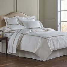 traditions linens bedding rustico collection