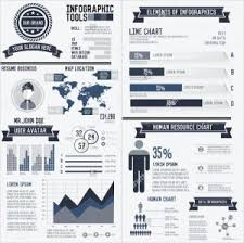 Infographic Resume Template Free Download Peachy Infographic Resume 10 35 Infographic Resume Templates Free