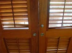 Louver Blinds Repair Shutter Repair Blind Repair Shade Repair 818 850 1625