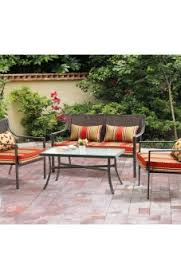 Patio Table Cover Walmartio Table Cover Cloth Lovely Mainstays Of Covers