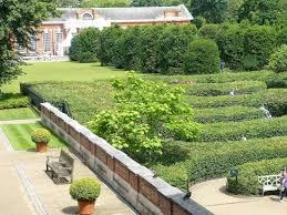 kensington palace tripadvisor kensington palace gardens hedge maze picture of kensington palace