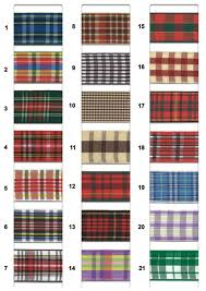 plaid ribbon plaid ribbon ribbon satin ribbon grosgrain ribbon weifang