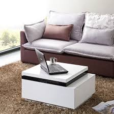 small lift top coffee table furniture amusing small lift top coffee table design ideas popular