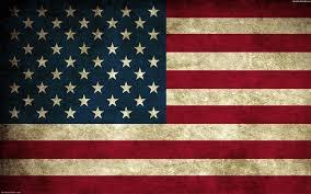 American Flag 1845 Victoria Ii Mp Aar Die Königin Und Das Biest Ii Seite 5