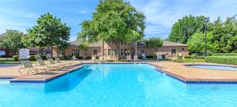 waterford at valley ranch apartments in irving tx slideshow image 1
