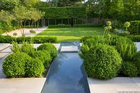 garden design pictures bews2017