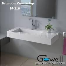 designer sinks bathroom designer sinks buybrinkhomes com