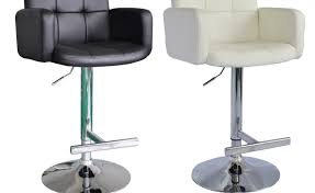 Furniture Best Furniture Counter Stools by Bar Beautiful Country Bar Stools Furniture The Best Beautiful