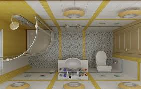 Bathroom Design Small Spaces Bathroom Designs Small Spaces Plans Home Design Plan