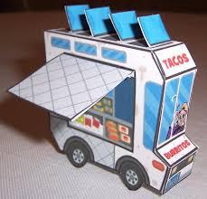paper taco trucks update u2013 l a taco