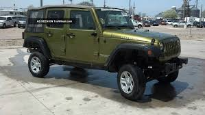 jeep wrangler automatic 2008 jeep wrangler unlimited news reviews msrp ratings with