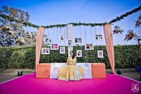 Photobooth Ideas Wedmegood Best Indian Wedding Blog For Planning U0026 Ideas