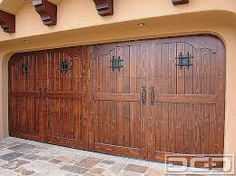 shed architectural style shed door design ideas myfavoriteheadache
