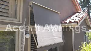 Material For Awnings Retractable Window Awnings Awnings For Windows Exterior Window