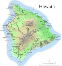 Hawaii rivers images Hawaii volcanoes the hawaiian islands and how the hawaiian jpg