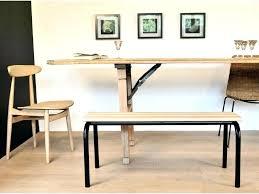 bureau 2 places bureau 2 places exceptional lit mezzanine 2 places avec bureau