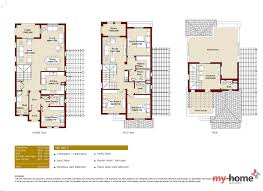 parcel 8 mivida new cairo villa for sale 7 years facility payment