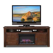 Fireplaces Tv Stands by Prairie 74