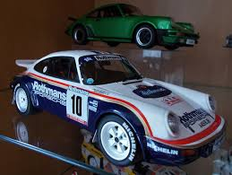 rothmans porsche 911 the world u0027s best photos of 911 and rothmans flickr hive mind