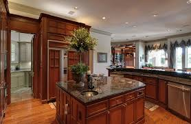 Mac Kitchen Design Software by Modern Kitchen Lovely Kitchen Design Software Photos Best Kitchen