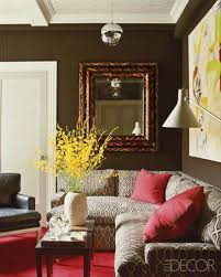 Ideas For Decorating Your Home 37 Best Libraries Images On Pinterest Home Books And Bookcases