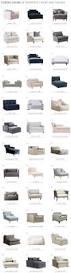 best 25 oversized chaise lounge ideas on pinterest oversized