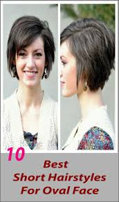 27 best hare images on pinterest hairstyles short and