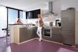 cuisine bastia bauformat kitchens cube 130 bastia 371 contemporain cuisine