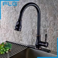 kitchen faucet black best 25 black kitchen faucets ideas on black sink