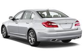 genesis hyundai 2013 coupe 2013 hyundai genesis reviews and rating motor trend