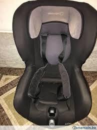 siege auto axis siege auto axis 100 images axiss de bébé confort siège auto
