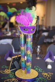 mardi gras home decor mardi gras home decor all in home decor ideas mardi gras