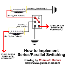wiring diagram does this look right offsetguitars com