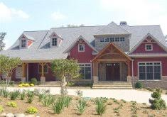 craftsman style ranch house plans superb rustic craftsman house plans rustic craftsman style ranch