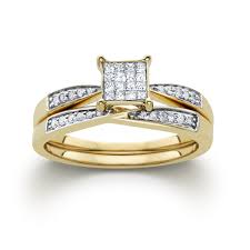engagement rings sears dramatic cubic zirconia engagement rings sears tags engagement