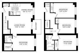basement apartment floor plans enchanting basement apartment floor plans marvellous inspiration