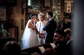 best for wedding december best wedding instagram photos andrew billington