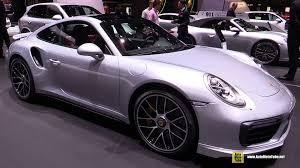 2017 porsche 911 turbo gt street r techart wallpapers 2017 porsche 911 turbo s exterior and interior walkaround 2016