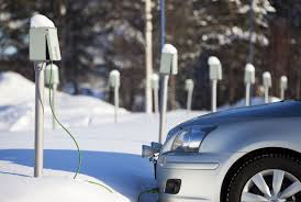 when your car heater blows cold air block heater technology unsung hero of the frozen north