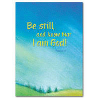 inspirational cards the printery house