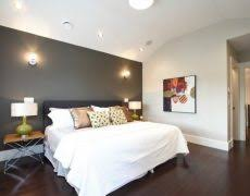cheap decorating ideas for bedroom cheap decorating ideas for bedroom dansupport