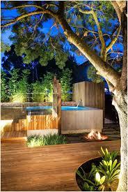 backyards impressive arizona backyard sport court 150 pictures
