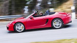 top gear magazine porsche boxster s top gear
