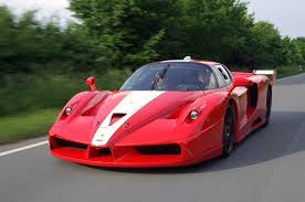 enzo fxx 3dtuning of fxx coupe 2005 3dtuning com unique on line