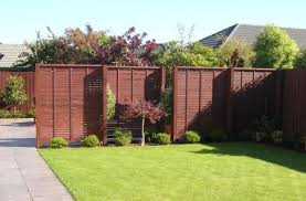 trellis christchurch trellis and fencing ken lomax landscaping