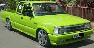 nissan mazda truck tax mazda b2200 for sale the trinidad car sales catalogue u2013 ta