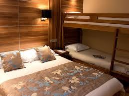 hotel chambre familiale annecy hotel chambre familiale annecy 100 images charming hotel annecy