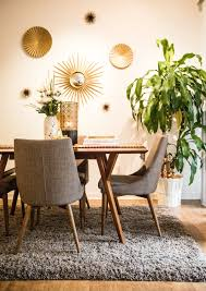 southern dining rooms the living dining rooms u2014 houzeofboom com