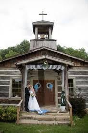 wedding venues in wv wedding venue the maylon house milton huntington barboursville