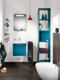 kosten badezimmer renovierung badezimmer renovieren ideen moderne bad renovieren